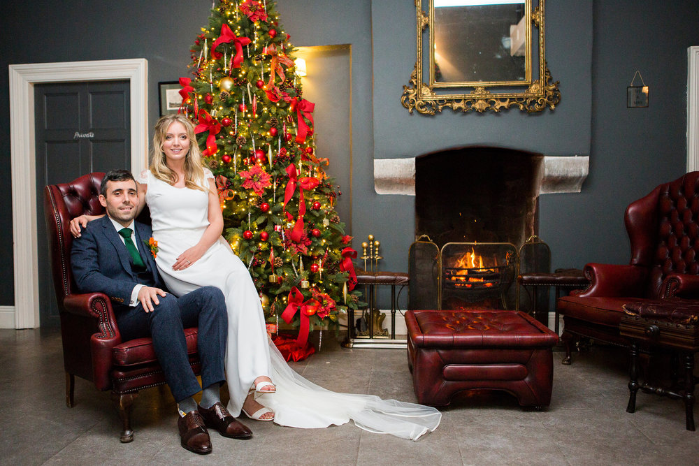 Clonabreany House Winter Wedding 98.jpg