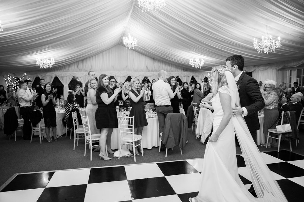 Clonabreany House Winter Wedding 100.jpg