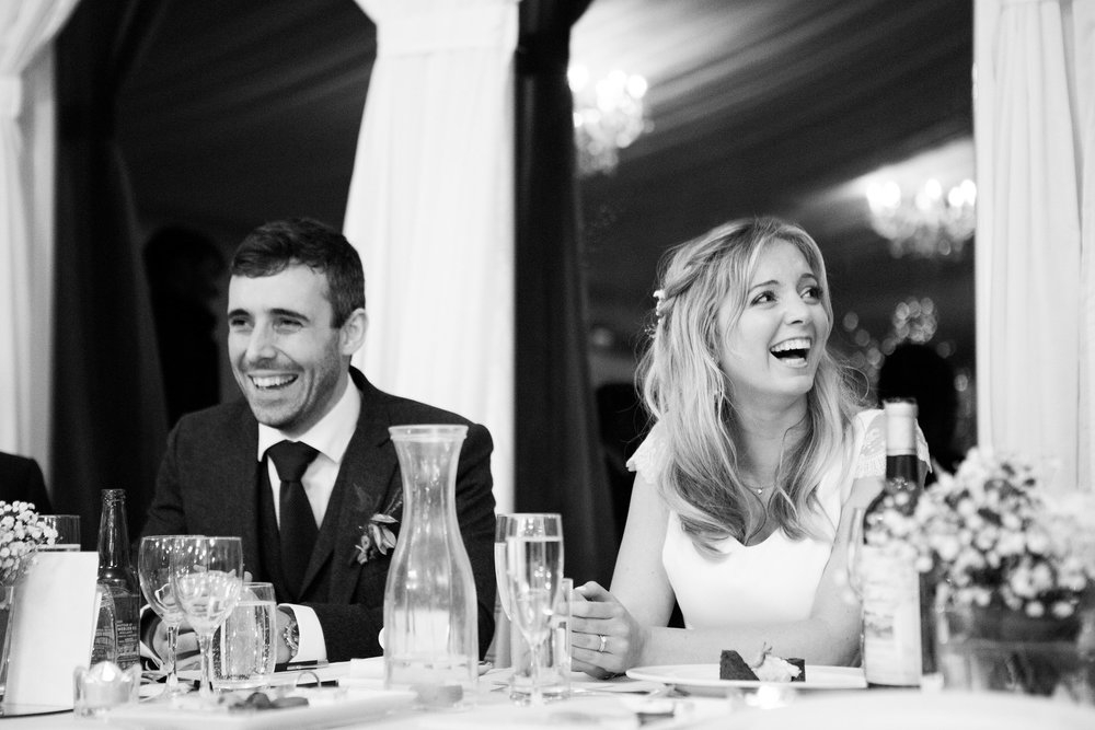 Clonabreany House Winter Wedding 101.jpg