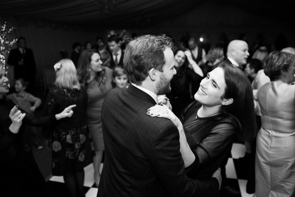 Clonabreany House Winter Wedding 117.jpg