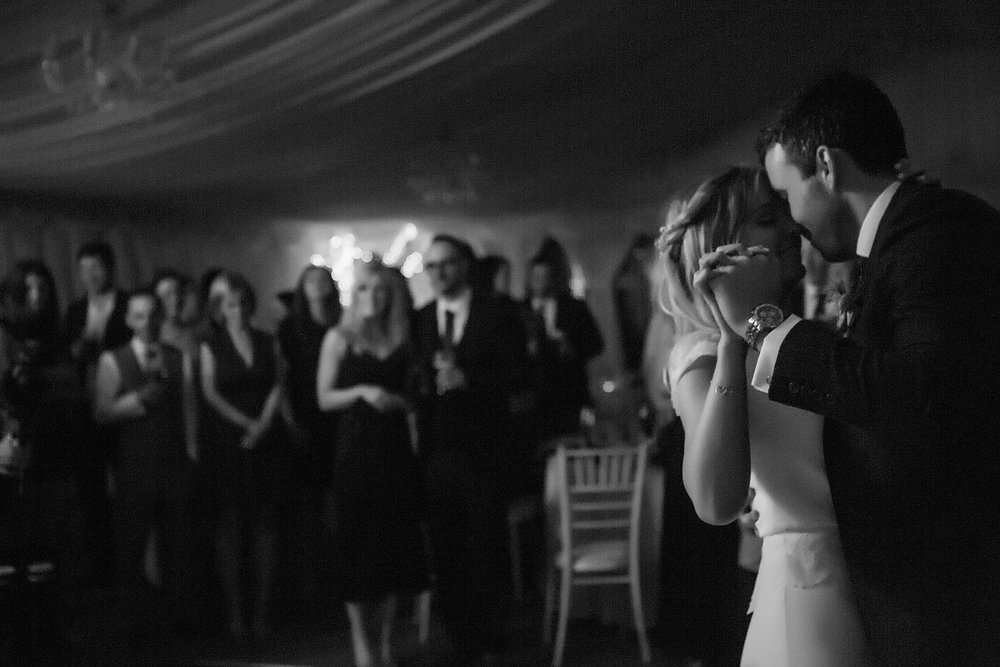 Clonabreany House Winter Wedding 116.jpg