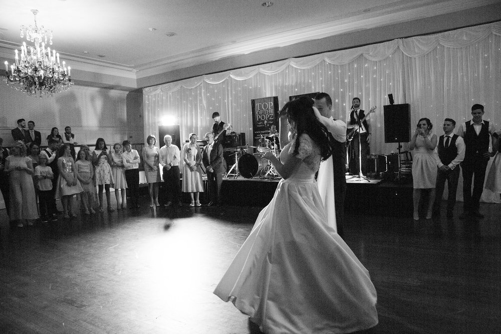 Killashee House Wedding 77.jpg