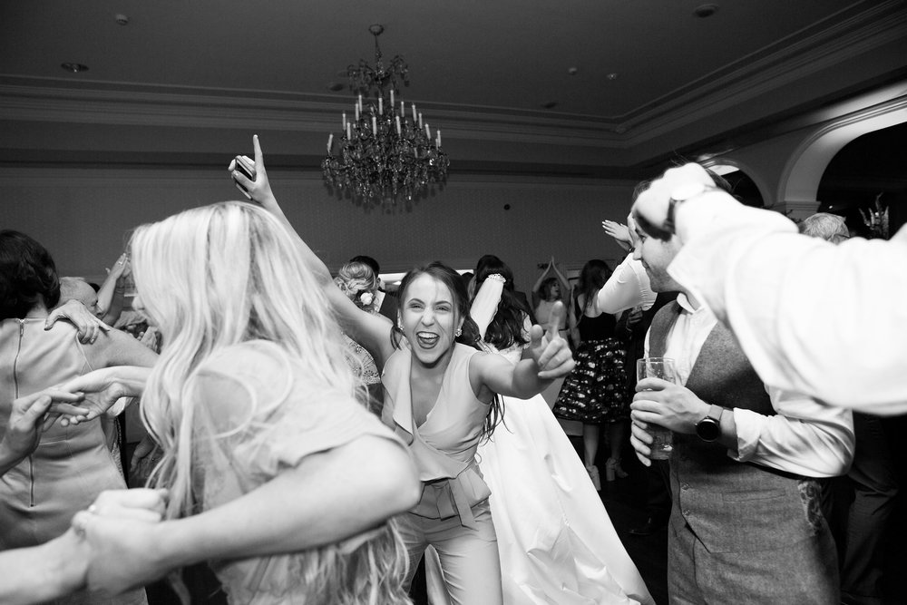 Killashee House Wedding 79.jpg