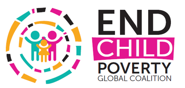 Global Coalition to End Child Poverty