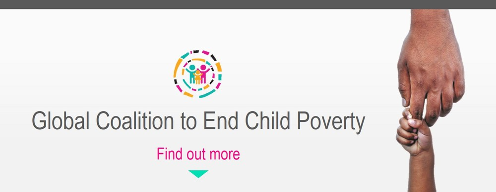 coalitionchildpoverty_findout
