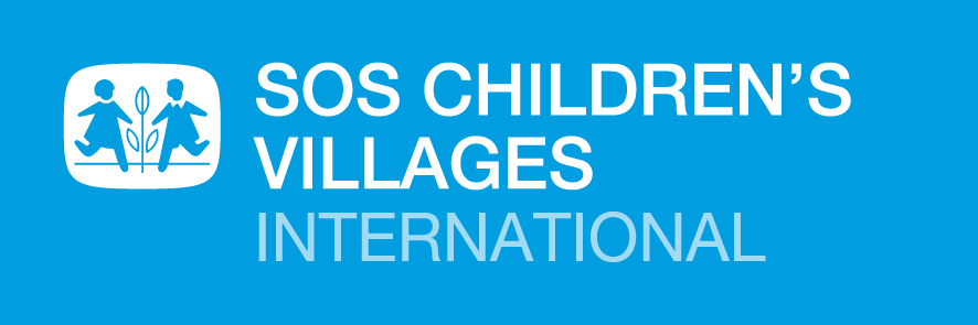 SOS-Childrens-Villages-International-NEGATIVE-English_4.jpg