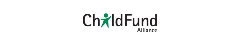 ChildFund Alliance logo.jpg
