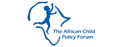 African Child Logo.jpg