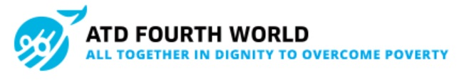 ATD Fourth World Logo.jpg