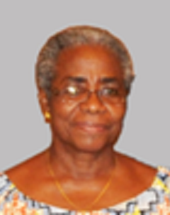 dr-agnes-aidoo.png