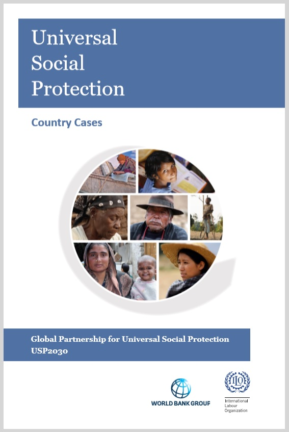 Universal Social Protection Case Studies Cover.jpg