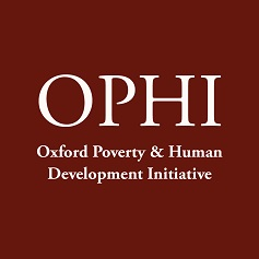 Oxford Human Development logo.jpg