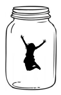 Jars03.jpg