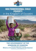 Eswatini (former Swaziland)