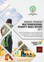 India (Andhra Pradesh)