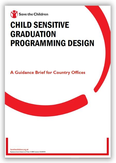 Child Sensitive Graduation Cover.jpg