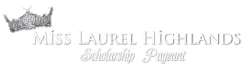 Miss Laurel Highlands Scholarship Pageant