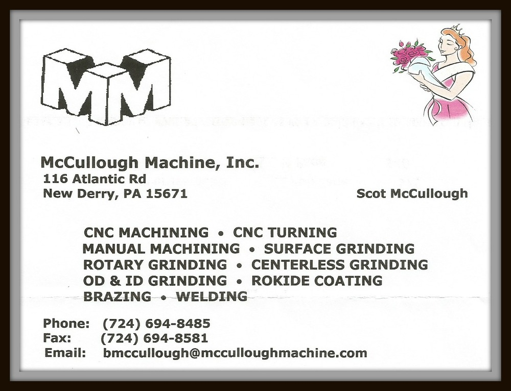 6 McCullough Machine,Inc.jpg