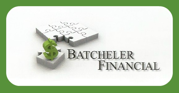 10 Batcheler Financial.jpg
