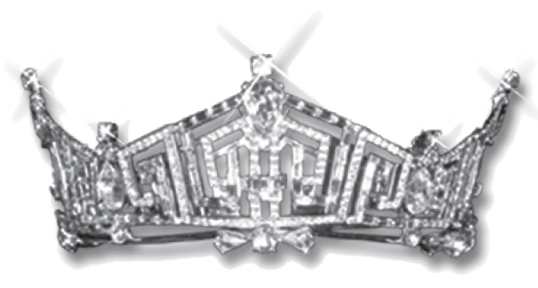 CLEAR Crown background.png