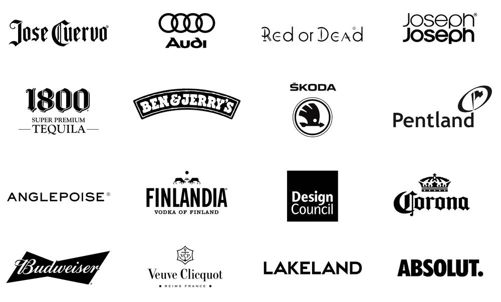 Logo Layout Web.png