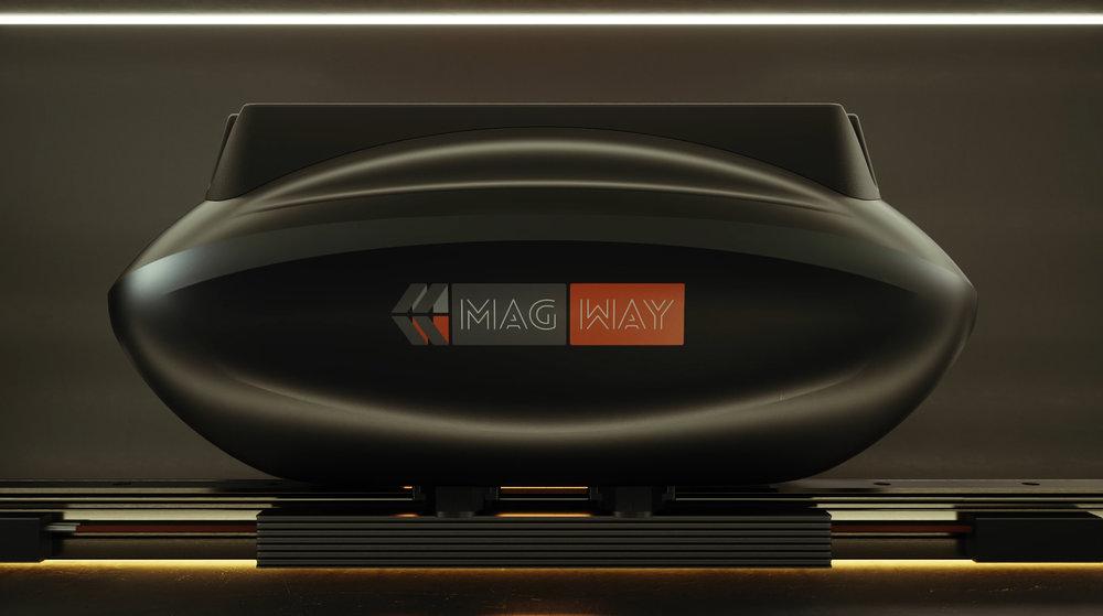 Magway Still 1.jpg