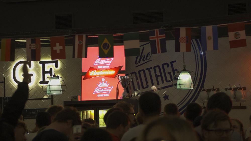 Footage Quarter Final Budweiser.00_00_02_16.Still002.jpg