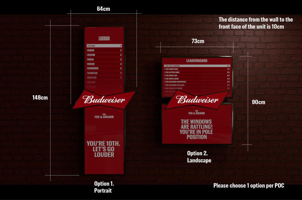 Roof Raiser Leaderboards.jpg