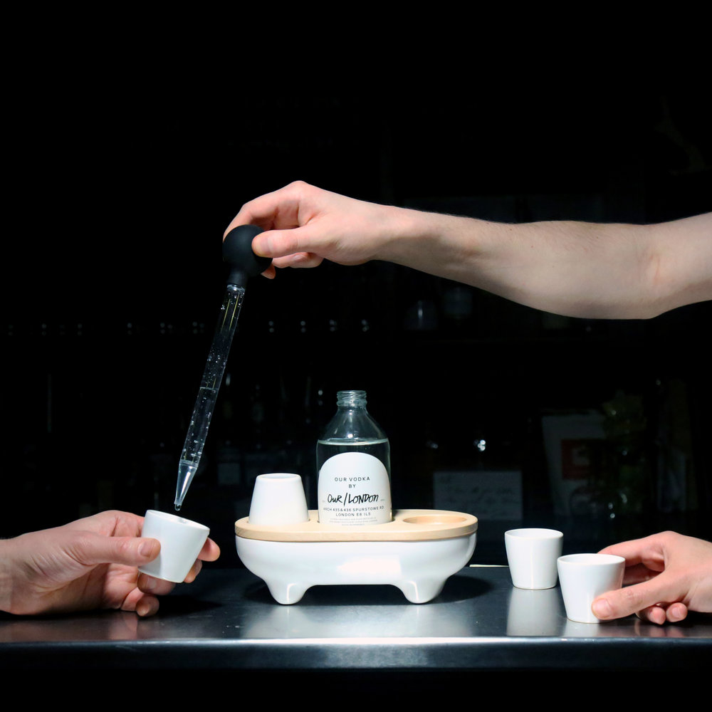 Our Vodka Chill Serve.jpg
