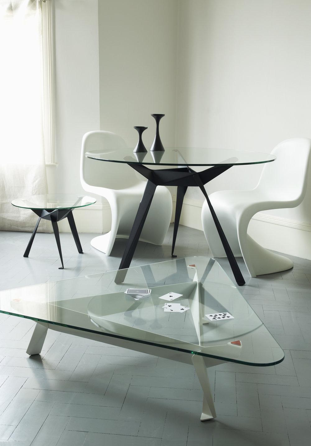 Origami Table Range.jpg