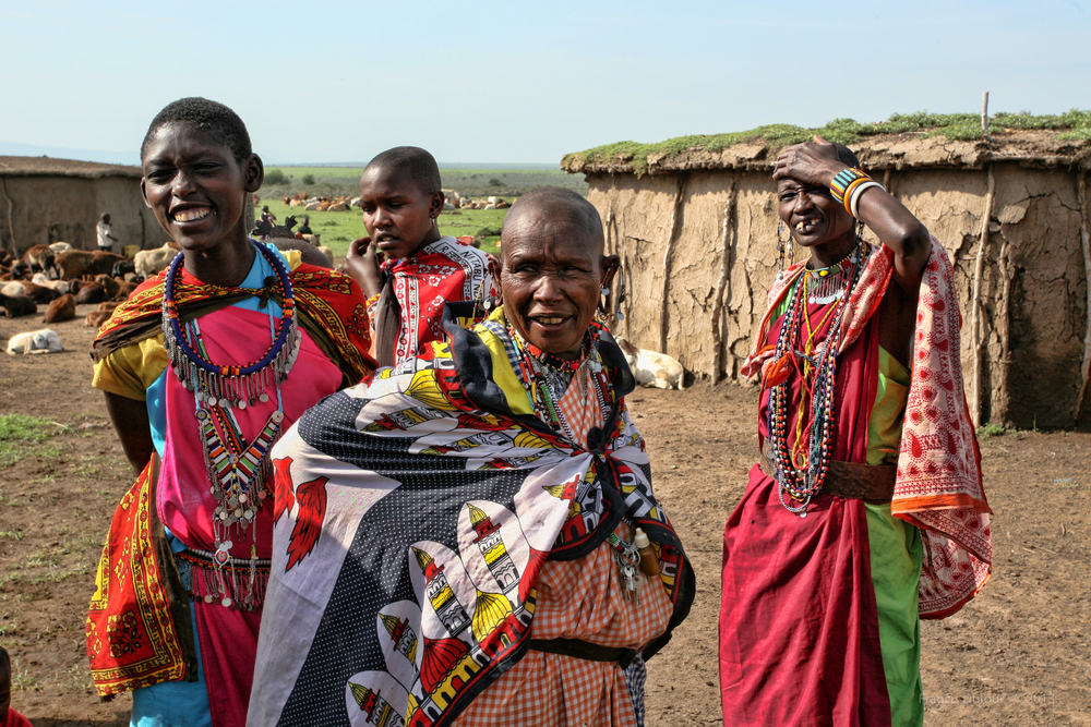 FD-IMG-1250-africa-kenya-mara-naboisho-masai-women