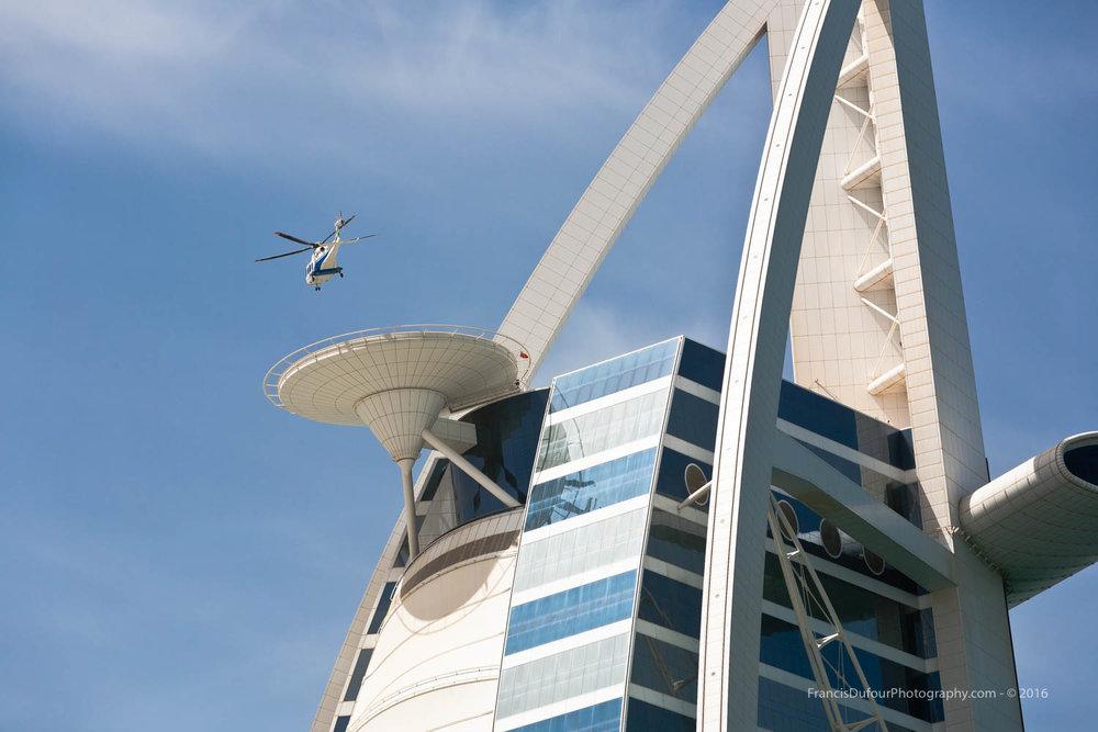 VIP Special Service (Dubai, UAE)