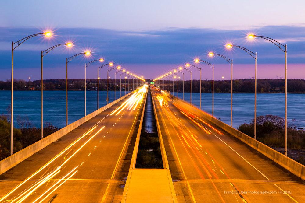 Pont Serge-Marcil