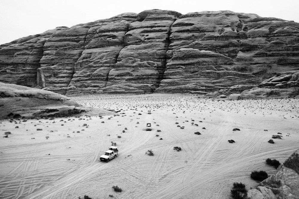 FD-IMG-7203-jordan-wadi-rum-convoy