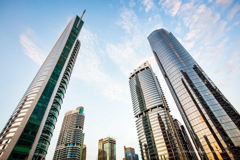 FD-IMG-0142-uae-dubai-jlt-jumeirah-lakes-towers