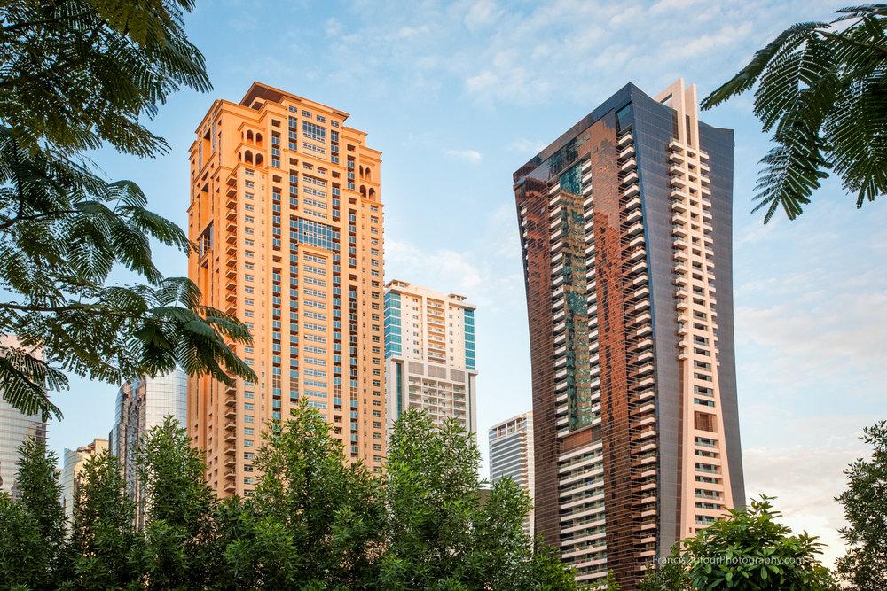 FD-IMG-0121-uae-dubai-jlt-jumeirah-lake-towers
