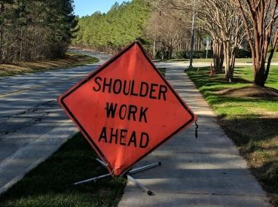 shoulderwork.jpg