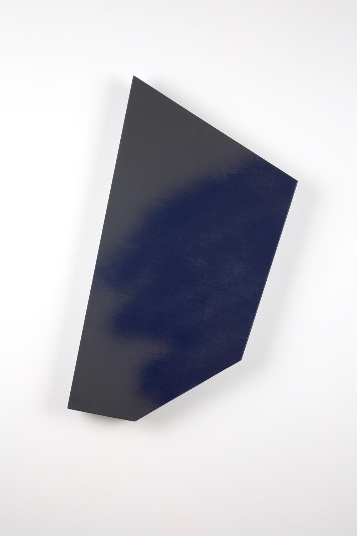 black n blue-small.jpg