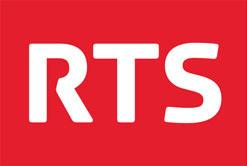 logo-RTS.jpg