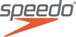 SpeedoLogo250.jpg