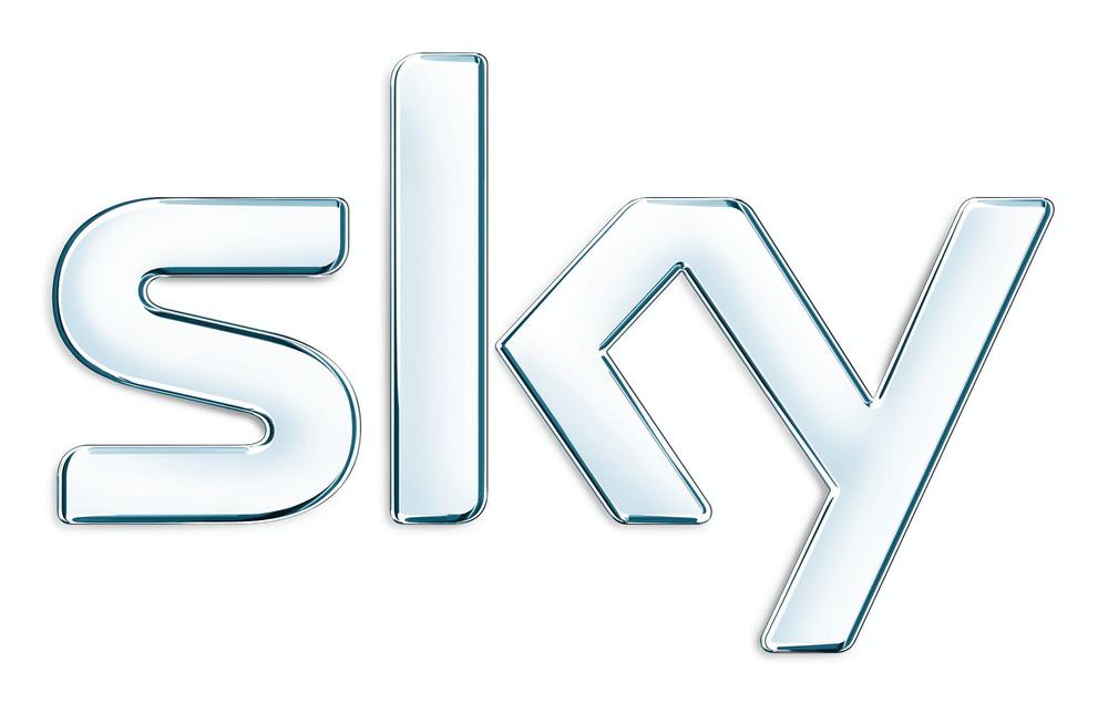 Sky_logo-2.png