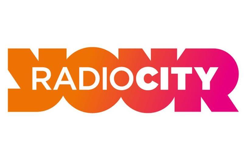 RADIO1-20150721103717879.jpg