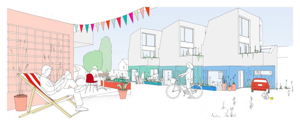 00_Brighton Housing Competition_03.jpg