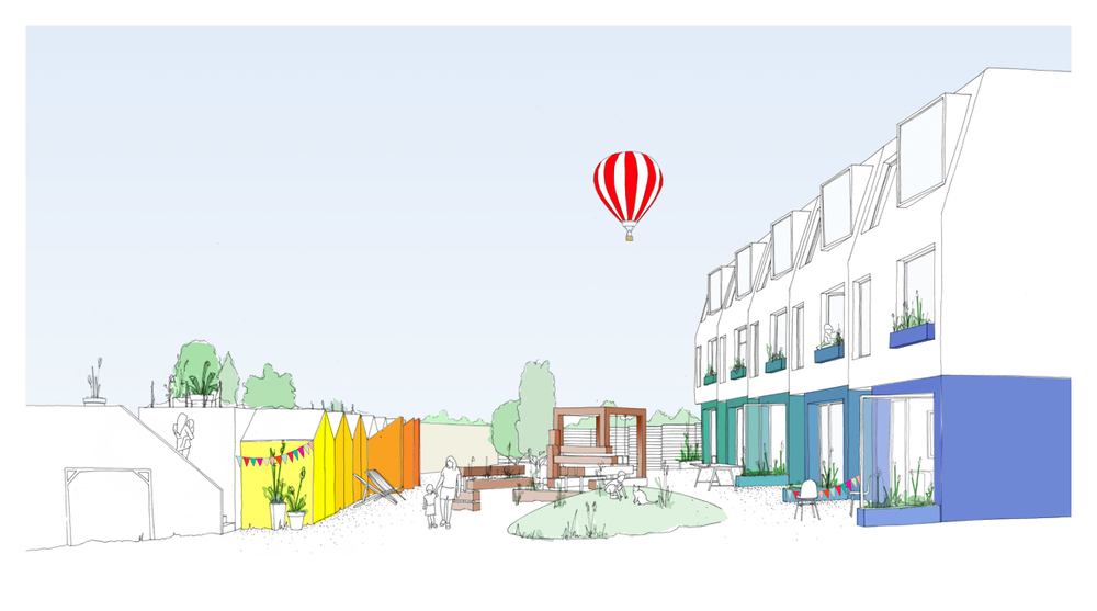 00_Brighton Housing Competition_04.jpg