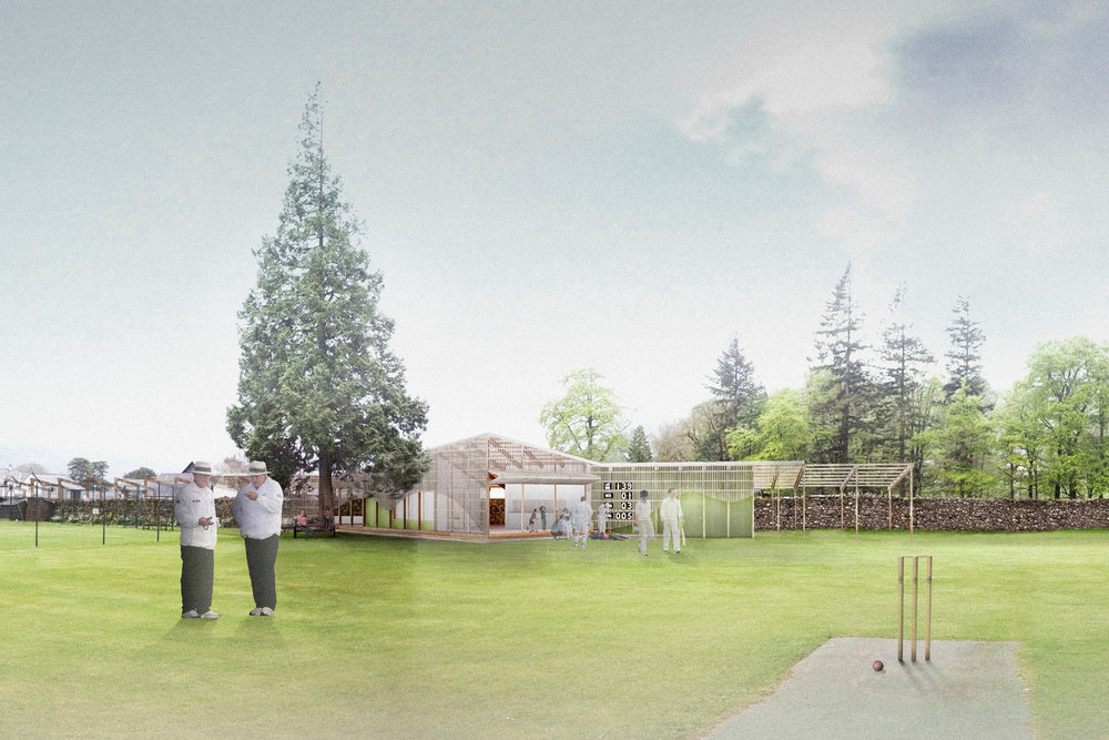 alma-nac_coniston cricket pavilion_01.jpg