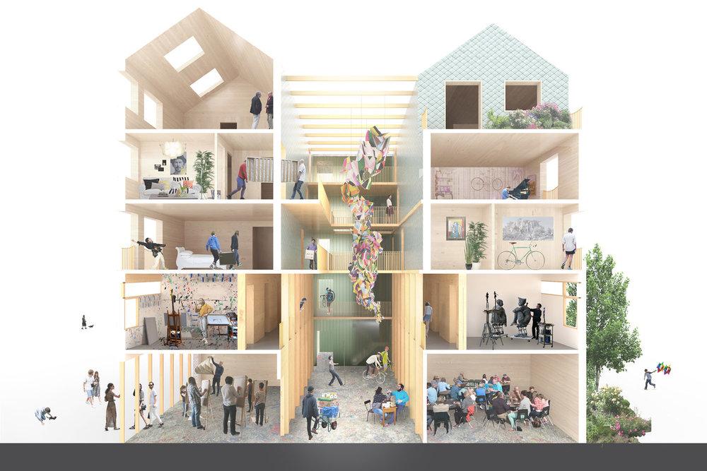 alma-nac_Barking artist housing (3).jpg