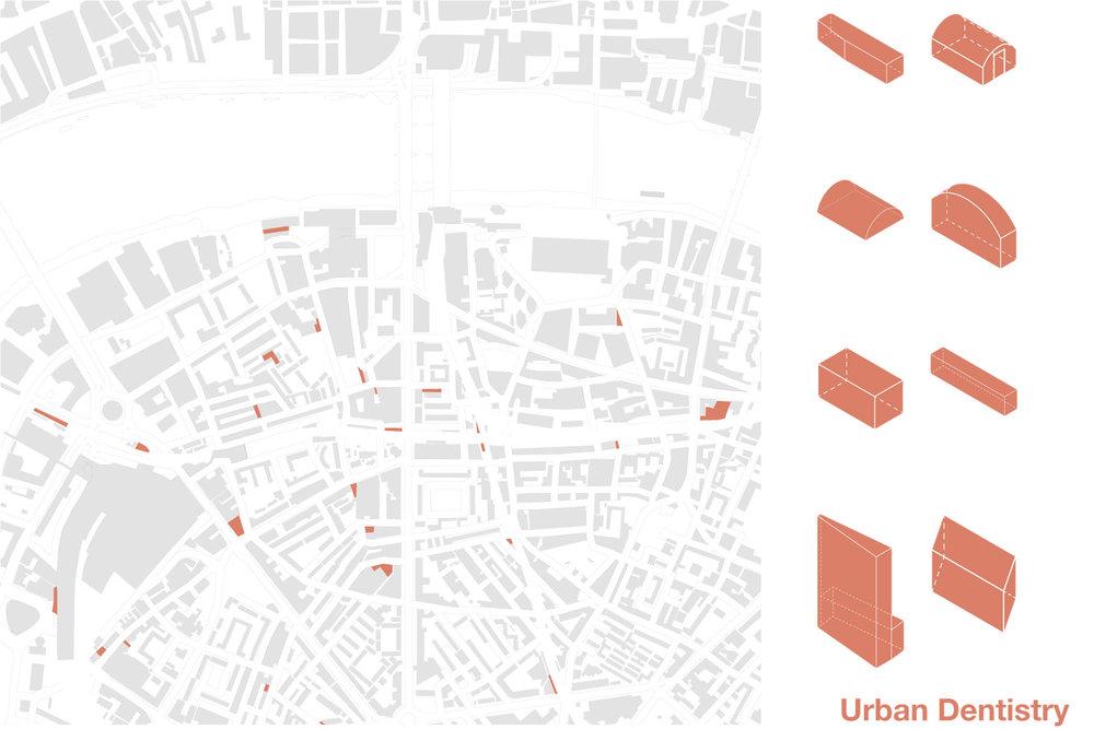 160805_Almanac_Urban Jigsaw_005.jpg