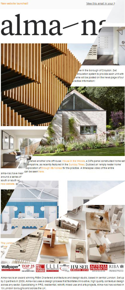 Architecture Design News unique architecture design news magazine your first source for art