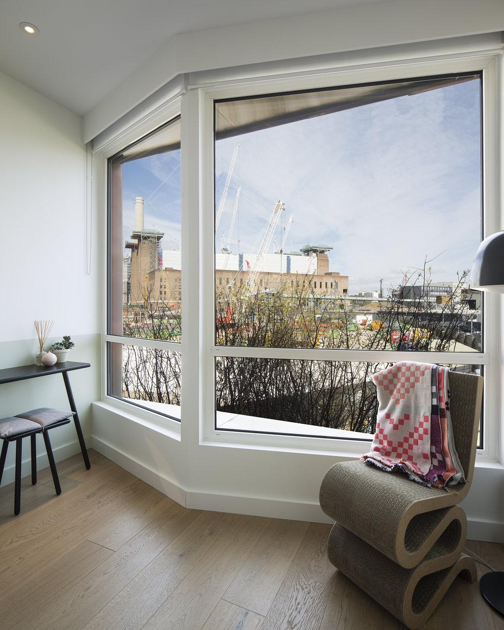 34. Battersea Show home.jpg