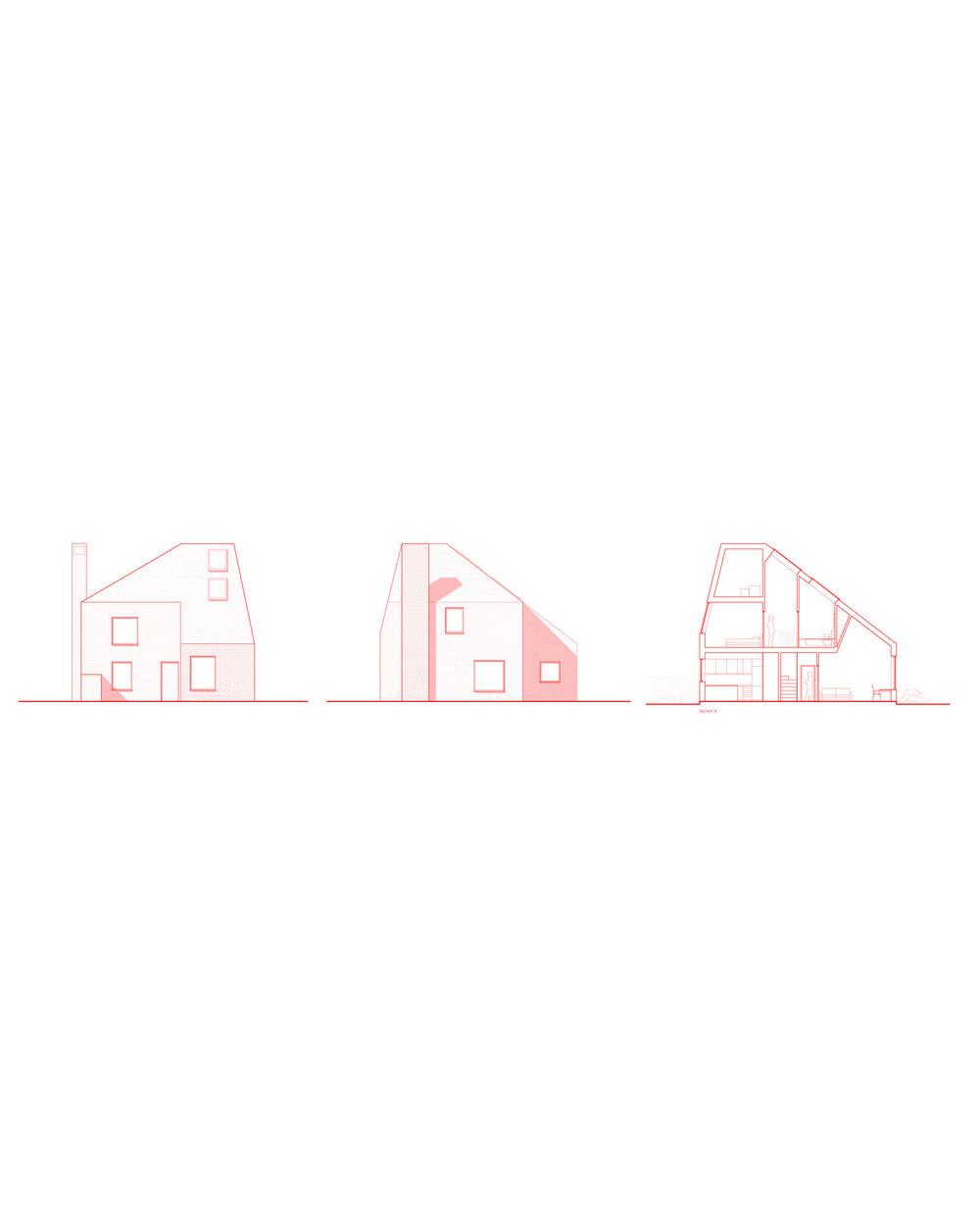 HOUSE TYPE PLANS2.jpg